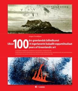 100 års grønlandsk billedkunst