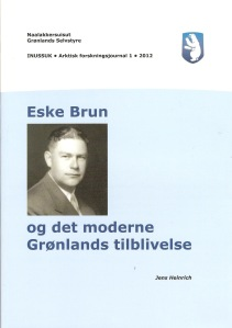 eske brun_forside