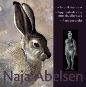 Naja Abelsen
