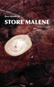 Store Malene