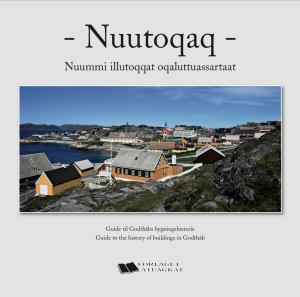 Nuutoqaq