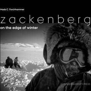 zackenberg-on-the-edge-of-winter