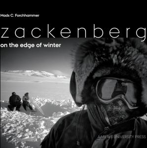 zackenberg-on-the-edge-of-winter